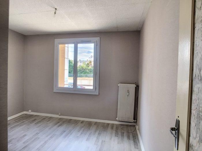 Vente appartement Villefranche-sur-saône 94000€ - Photo 2