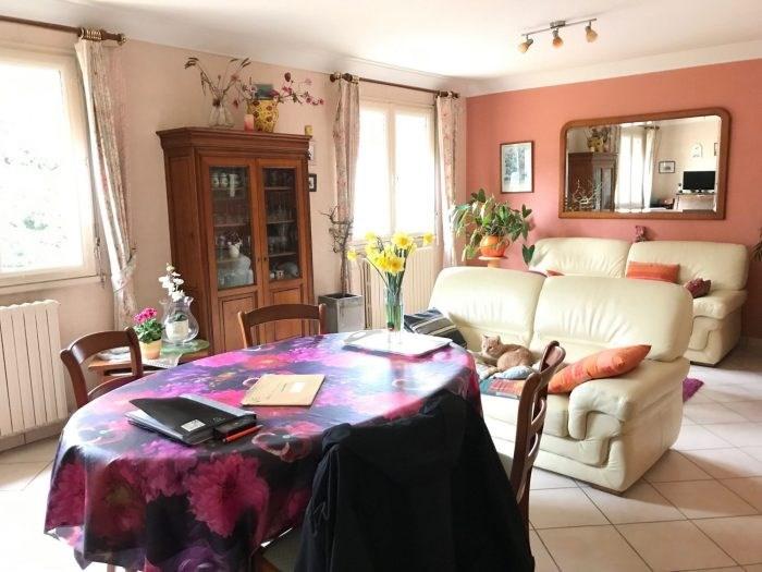 Sale house / villa Montaigu-vendée 206400€ - Picture 6