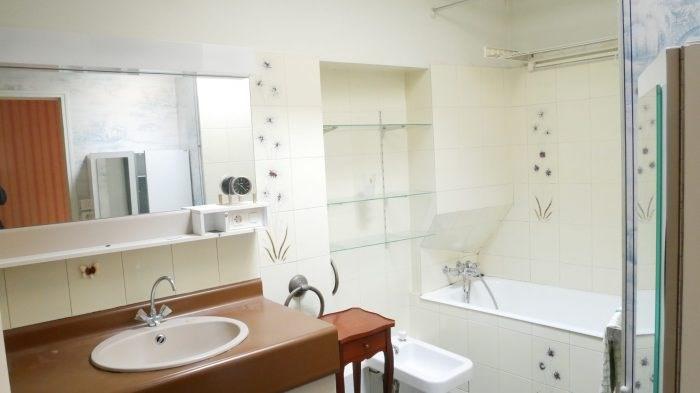 Sale apartment Cugand 159400€ - Picture 2