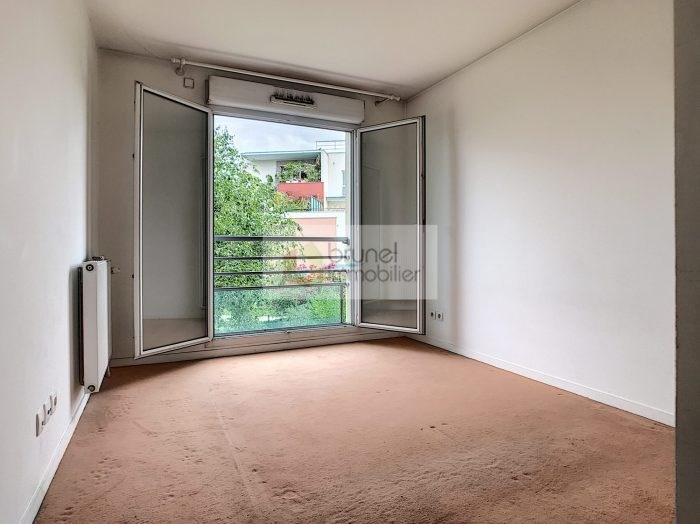 Vente de prestige appartement Créteil 223000€ - Photo 15