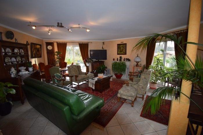 Vitalicio  casa Heugas 85000€ - Fotografía 9
