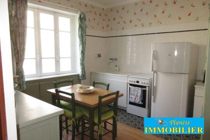 Vente maison / villa Audierne 115500€ - Photo 5