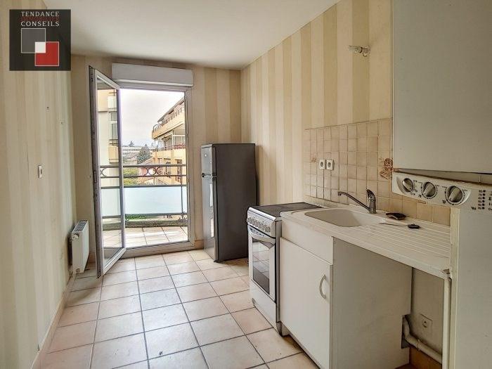 Sale apartment Villefranche-sur-saône 170000€ - Picture 5