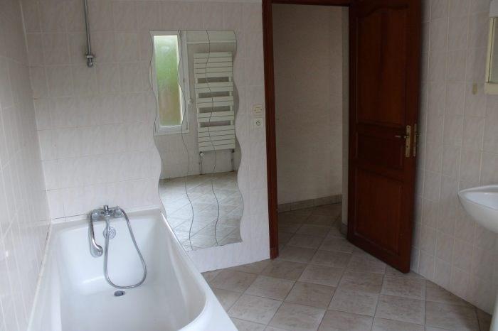 Sale house / villa Vernon 294000€ - Picture 11