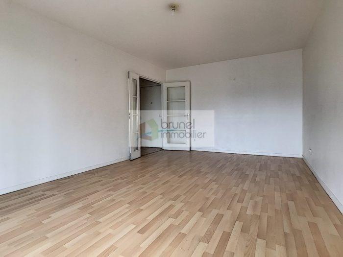 Vente de prestige appartement Créteil 223000€ - Photo 3