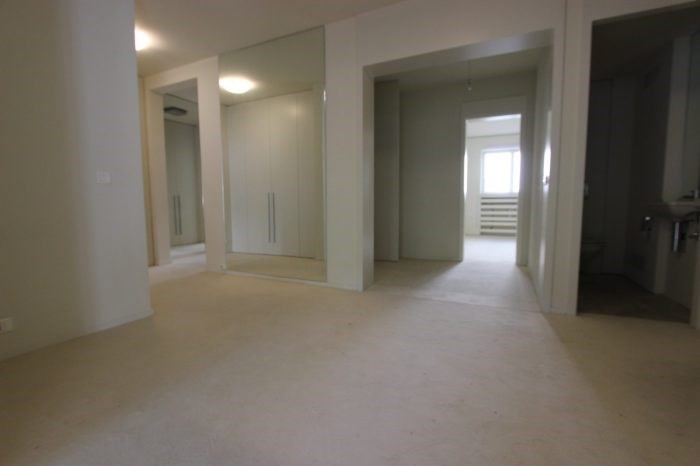 Deluxe sale apartment Strasbourg 630 000€ - Picture 3