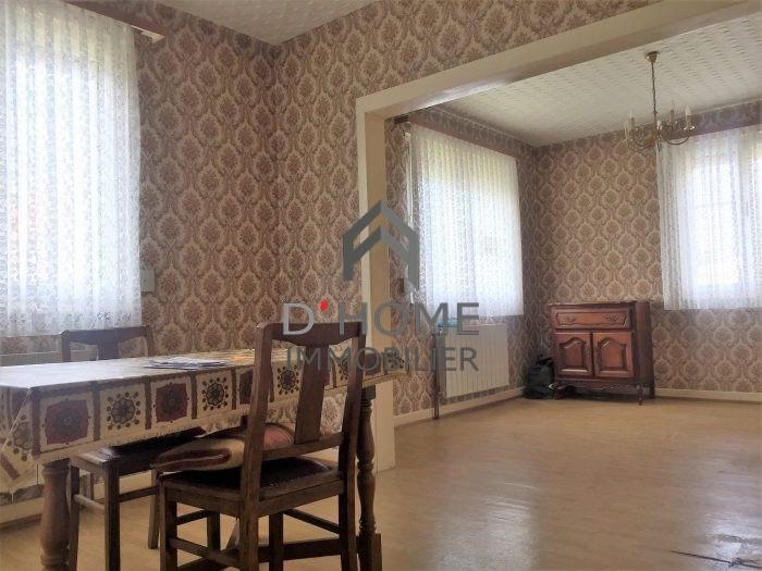 Venta  casa Forstfeld 211860€ - Fotografía 5