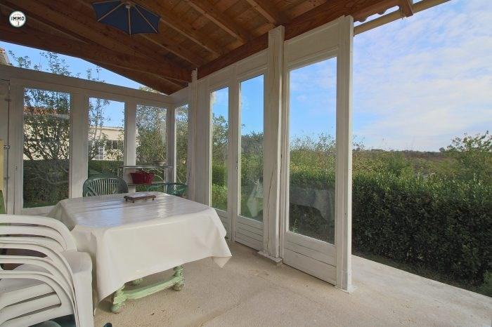 Sale house / villa Mortagne-sur-gironde 149900€ - Picture 6