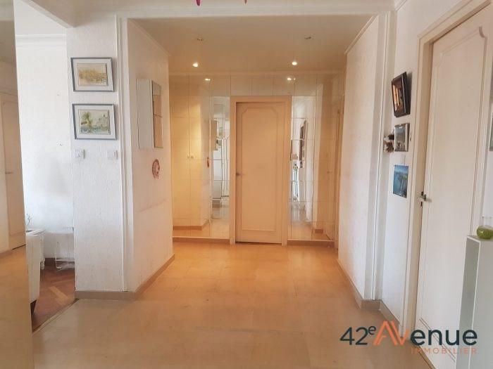 Vendita appartamento Saint-étienne 159000€ - Fotografia 8