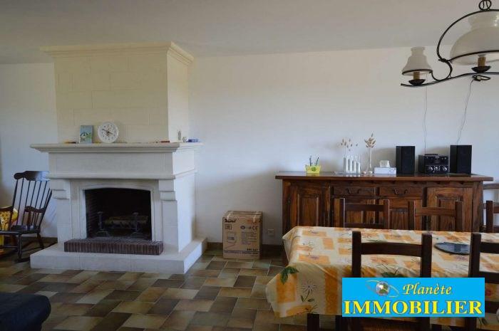 Sale house / villa Cleden cap sizun 200064€ - Picture 4