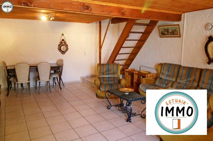 Sale house / villa Saint-sorlin-de-cônac 287820€ - Picture 3