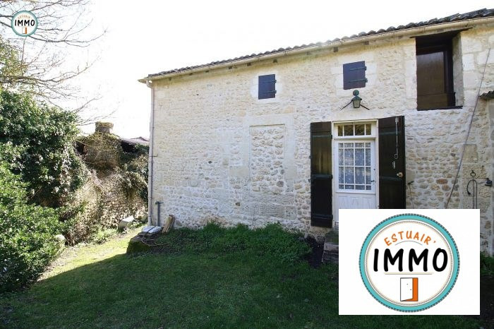 Sale house / villa Saint-thomas-de-cônac 119 240€ - Picture 15