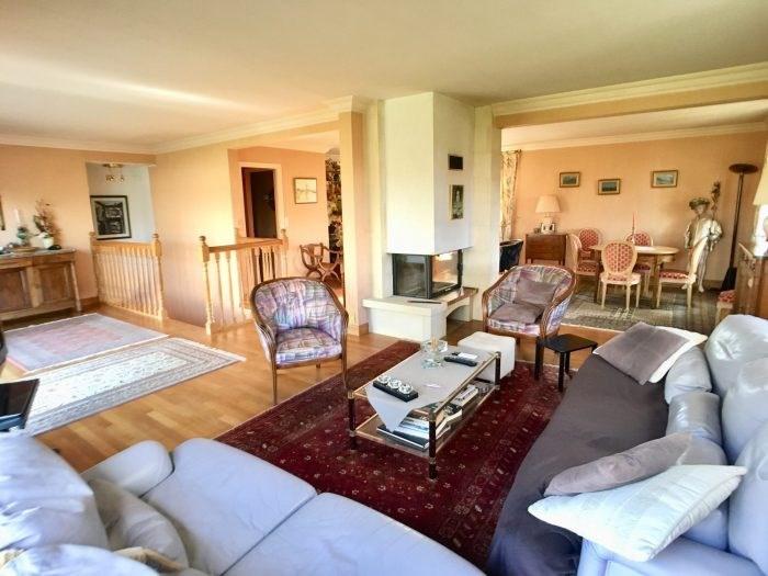 Sale house / villa Montaigu 373000€ - Picture 5