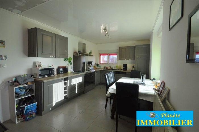 Sale house / villa Cleden cap sizun 115500€ - Picture 3