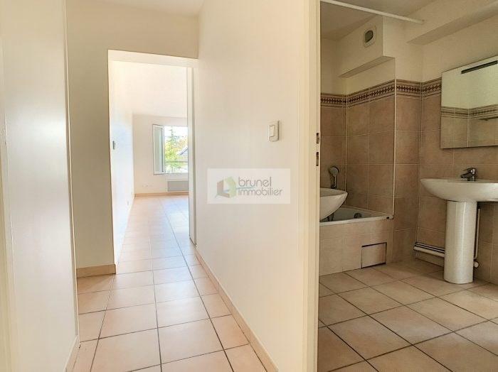 Location appartement Chennevières-sur-marne 1170€ CC - Photo 11
