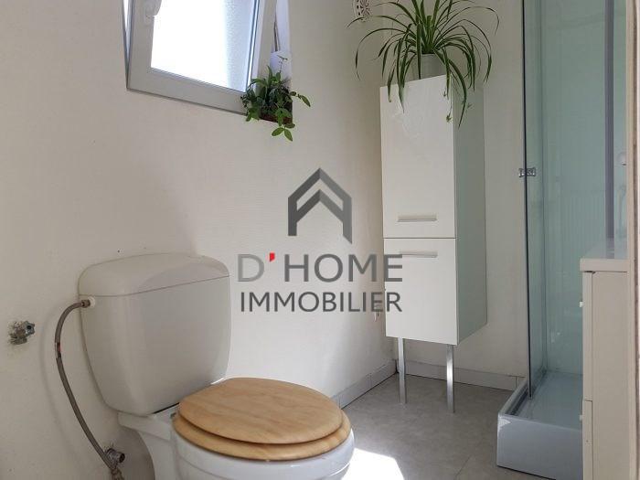 Investeringsproduct  appartement Bischwiller 84000€ - Foto 9