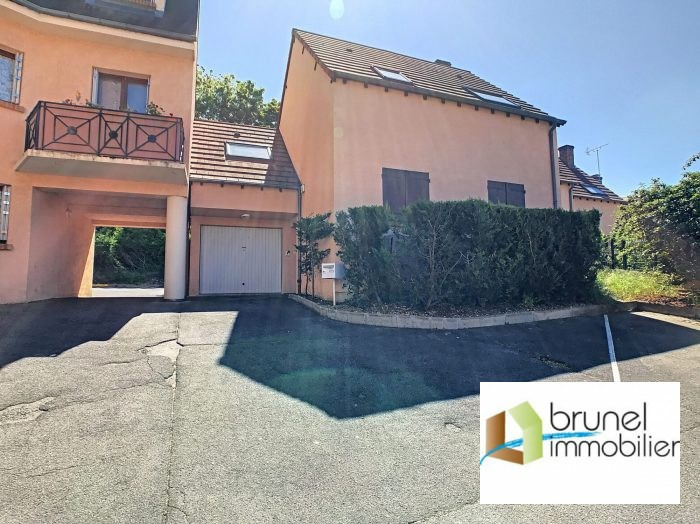 Location maison / villa Chennevières-sur-marne 1370€ CC - Photo 12