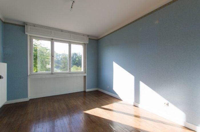 Verkoop  appartement Montigny-lès-metz 124000€ - Foto 4