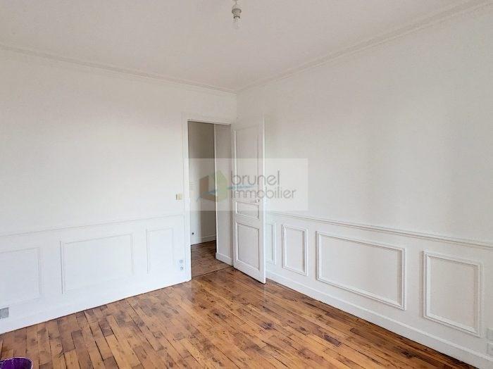 Vente appartement Choisy-le-roi 178000€ - Photo 9