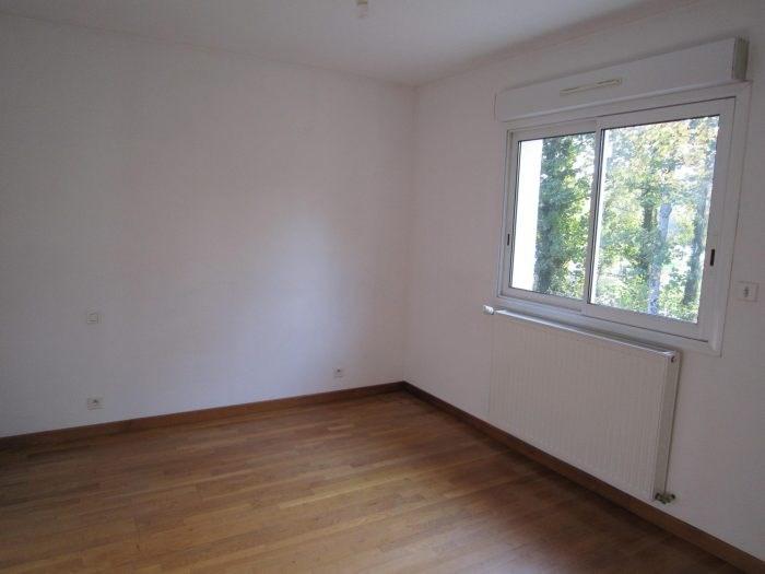 Sale house / villa La roche sur yon 208400€ - Picture 5