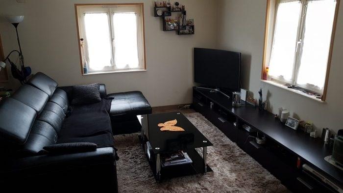 Investimento apartamento Bischwiller 86000€ - Fotografia 2