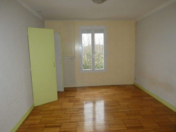 Sale house / villa La chaussaire 156 490€ - Picture 4