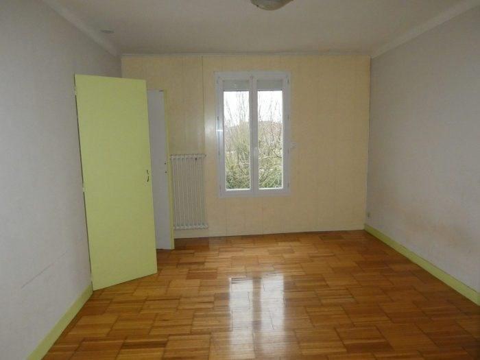 Sale house / villa La chaussaire 156490€ - Picture 4