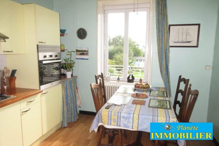 Vente maison / villa Plouhinec 141210€ - Photo 5