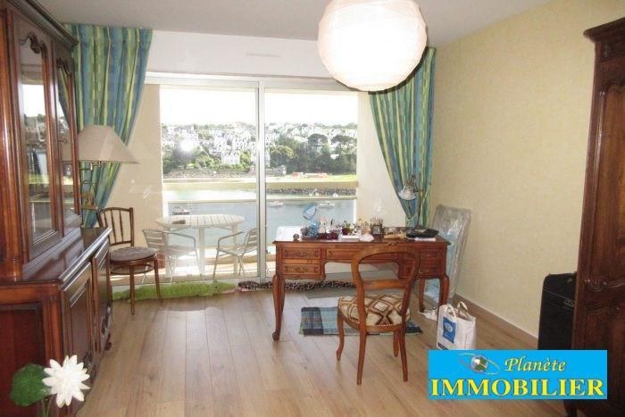 Sale apartment Audierne 146440€ - Picture 2
