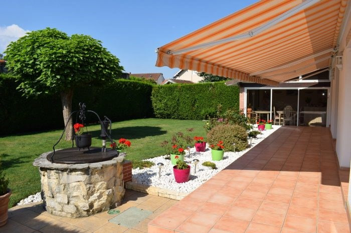 Vitalicio  casa Tarbes 62000€ - Fotografía 2