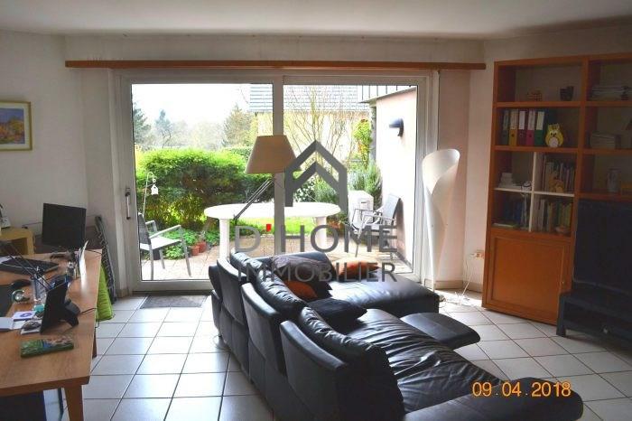 Revenda residencial de prestígio casa Haguenau 438000€ - Fotografia 2