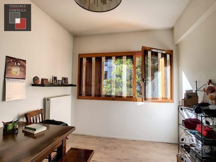 Vente appartement Villefranche-sur-saône 230000€ - Photo 7