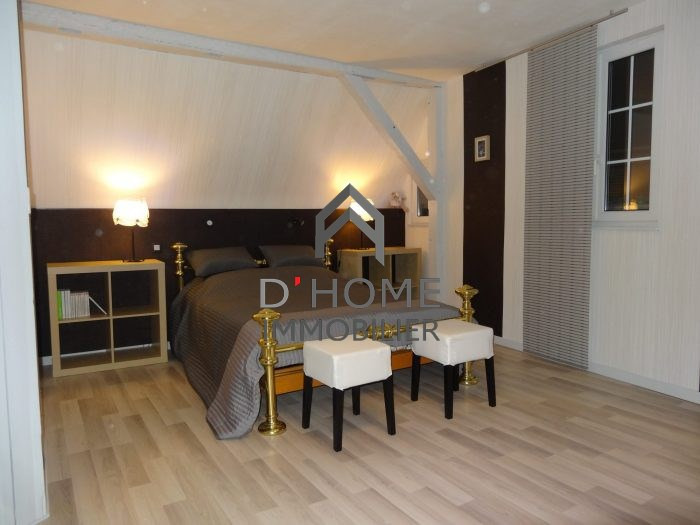 Revenda residencial de prestígio casa Hochfelden 577000€ - Fotografia 15