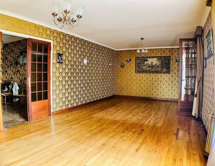 Vente maison / villa Hurigny 194000€ - Photo 8
