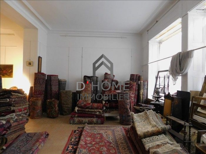 Commercial property sale shop Strasbourg 249 900€ - Picture 3