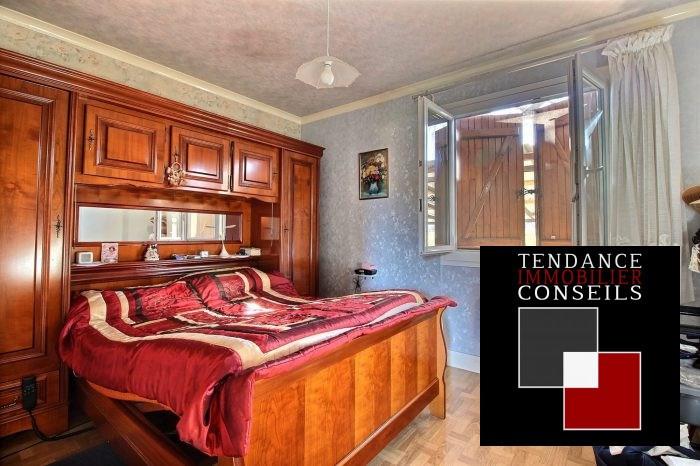 Vente maison / villa Theizé 262500€ - Photo 9