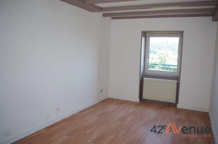 Продажa квартирa Saint-étienne 79000€ - Фото 7