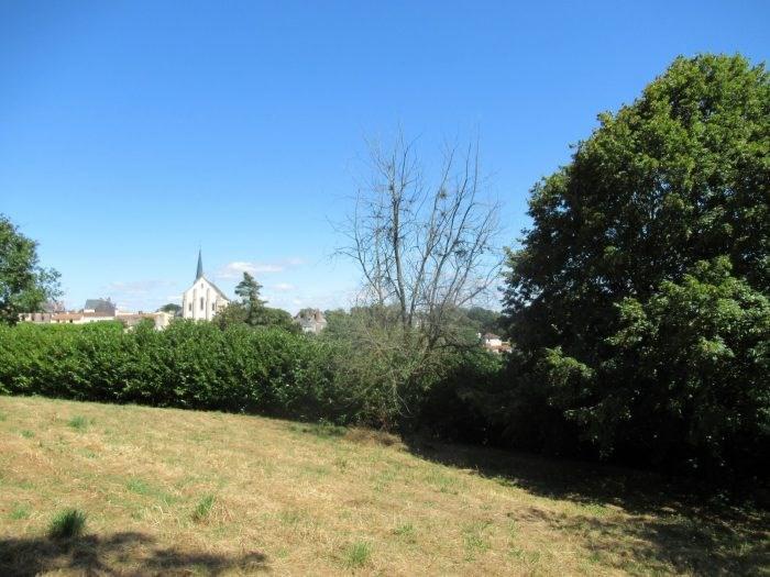 Sale site Le poiré-sur-vie 54000€ - Picture 7