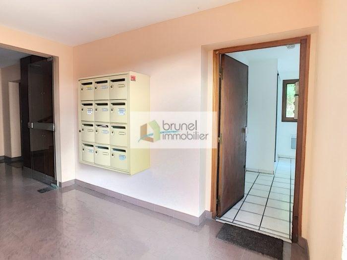 Location appartement Chennevières-sur-marne 552€ CC - Photo 9