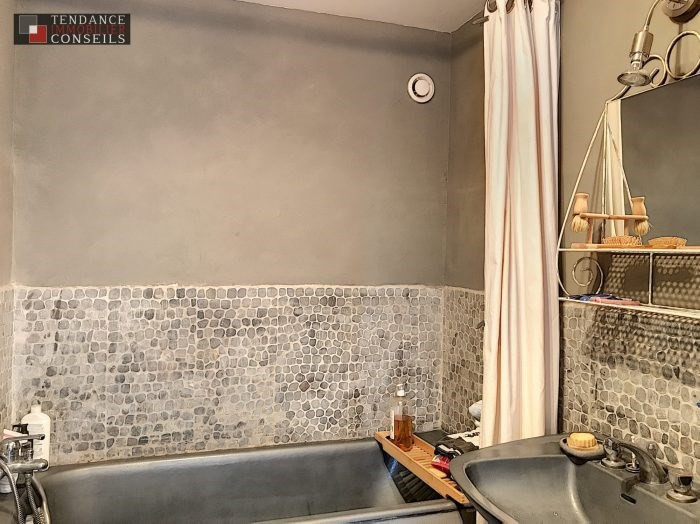 Vente appartement Arnas 245000€ - Photo 8
