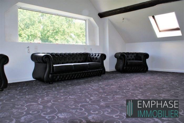 Venta  apartamento Triel-sur-seine 345000€ - Fotografía 5