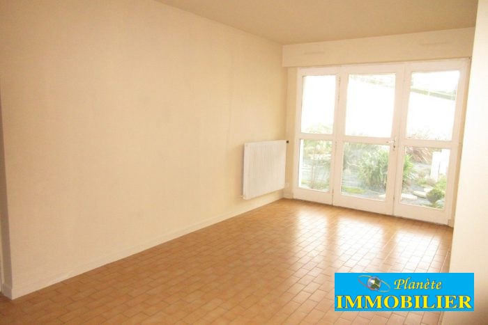 Sale apartment Audierne 69 550€ - Picture 3