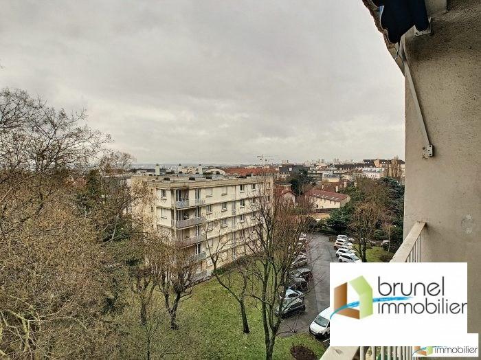 Vente appartement Créteil 210000€ - Photo 11