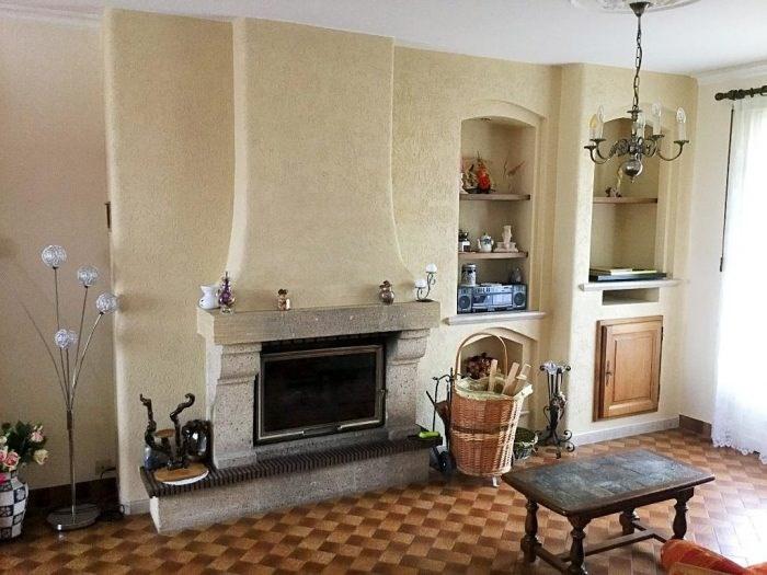 Sale house / villa Vallet 197490€ - Picture 2