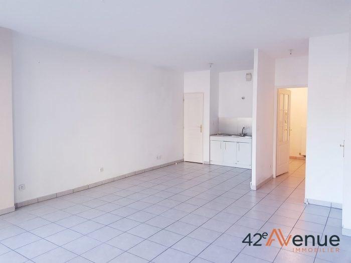 Продажa квартирa Saint-étienne 133000€ - Фото 5