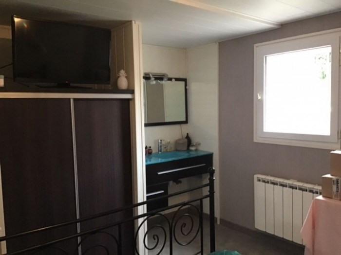 Sale house / villa Vallet 280400€ - Picture 8
