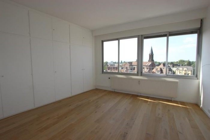 Vente de prestige appartement Strasbourg 579000€ - Photo 7