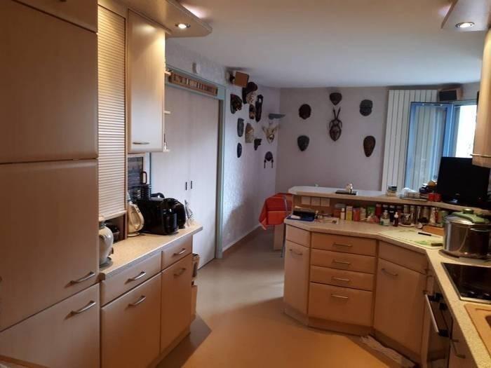 Venta  apartamento Eragny sur oise 350000€ - Fotografía 4