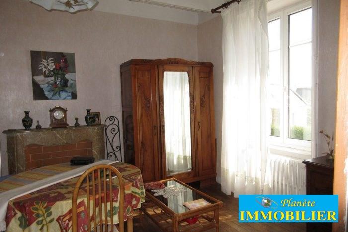 Vente maison / villa Plouhinec 130750€ - Photo 5