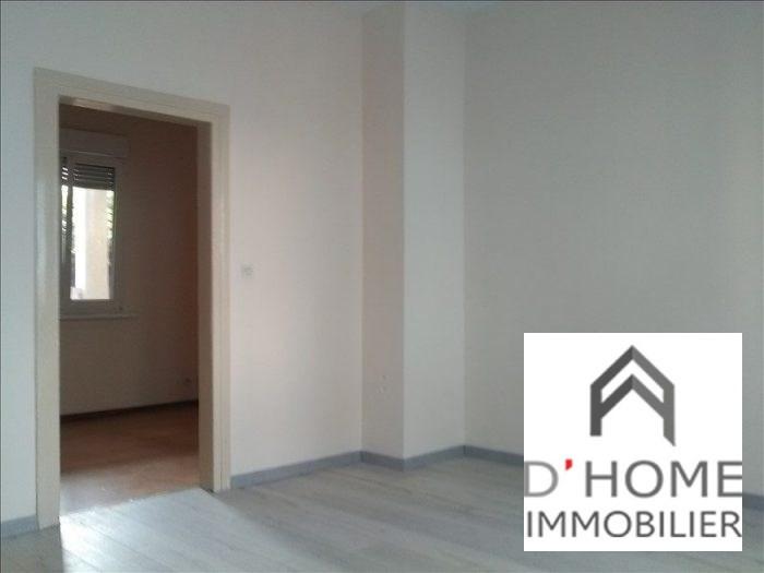 Verkauf mietshaus Bischwiller 372750€ - Fotografie 5